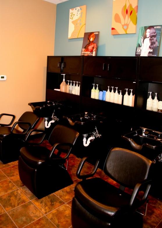 https://i.pinimg.com/736x/65/cc/8b/65cc8b1f41ab3e68ec7035ffe185be08--hair-salons-salon-ideas.jpg
