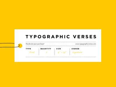 """Tag"" on Designspiration"