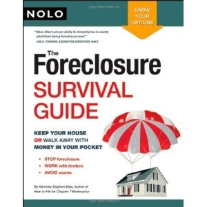 The Foreclosure Survival Guide: Keep Your House or Walk Away With Money in Your Pocket (Kindle Edition)  http://like.best-hometheaters.com/redirector.php?p=B001QW3N1Y  B001QW3N1Y