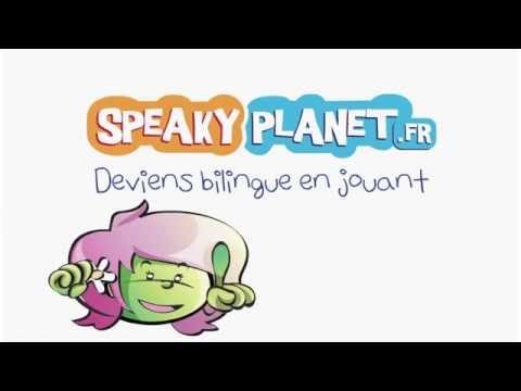 Idée cours anglais avec jeux en ligne