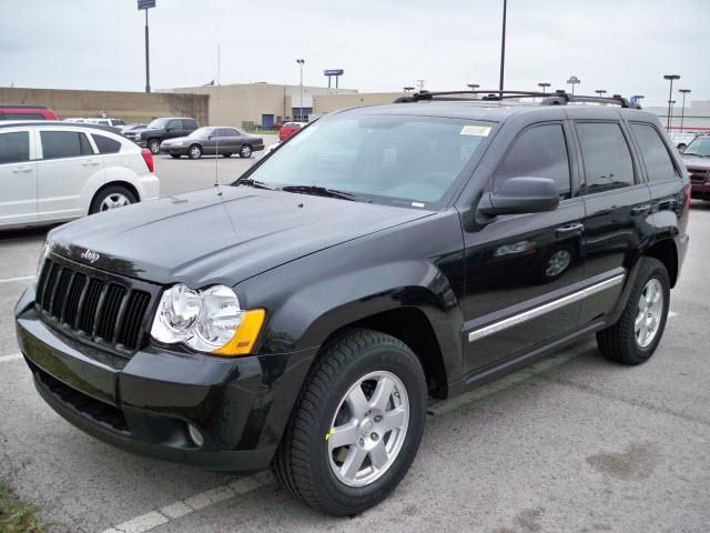 1000 ideas about jeep grand cherokee laredo on pinterest. Black Bedroom Furniture Sets. Home Design Ideas