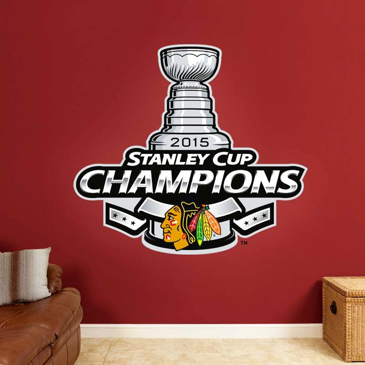 1000 images about nhl hockey players kids bedroom decor for Chicago blackhawk bedroom ideas