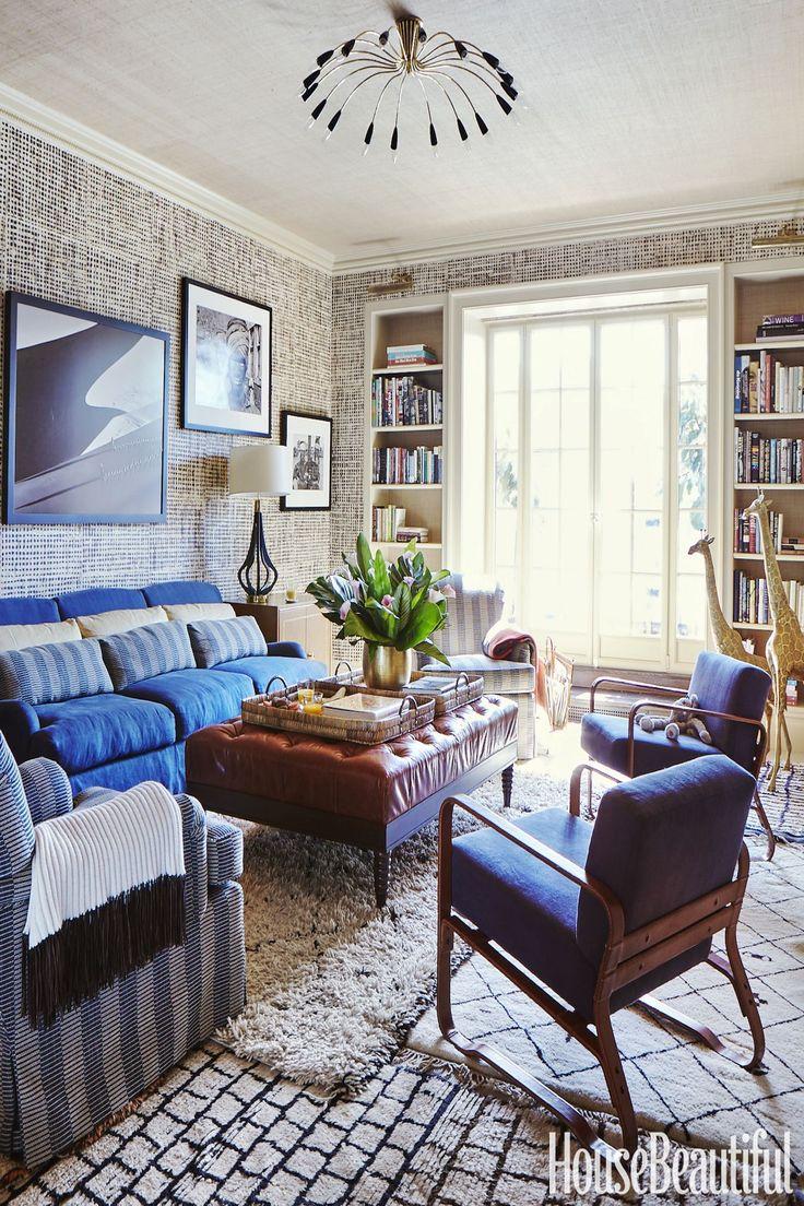 988 besten LİVİNG ROOM 2 Bilder auf Pinterest   Wohnräume ...