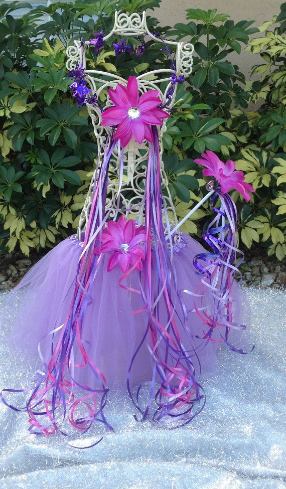 My Little Pony Birthday Party Favors Twilight by partiesandfun, $15.00