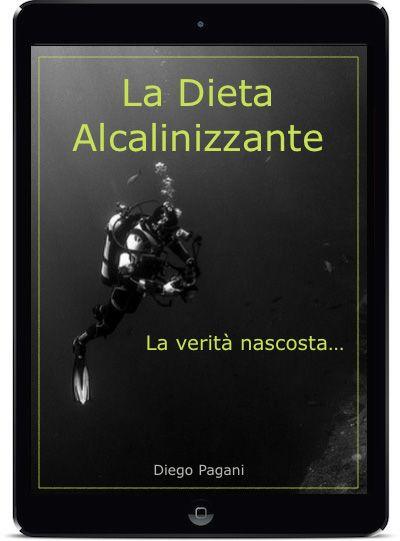 Ciao, ho appena scoperto questo report sulla dieta alcalinizzante, ti consiglio di leggerlo, è molto interessante. :-)