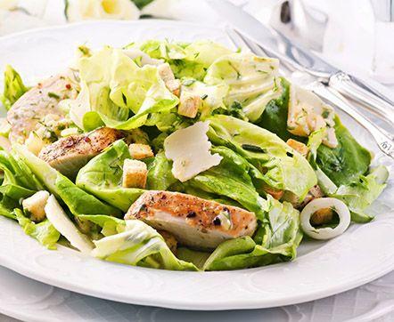Vinaigrette Dressing|Vinaigrette Chicken Salad|mint mayonnaise sauce recipe|Olive Oil Mayonnaise India|olive oil mayonnaise recipe|original thousand island dressing recipe|pasta sauce|Pasta Sauce in India|Pasta Sauce Manufacturers|Pasta Sauce Online|pastas recipes|pizza sauce
