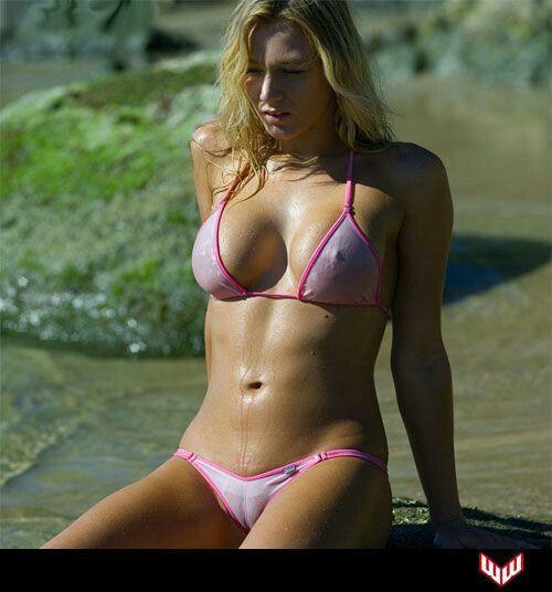 Hot sexy strip