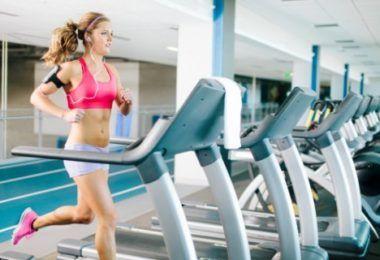 gimnasio, elíptica, aparatos de fitness, máquinas de gimnasio, entrenar en la elíptica, máquinas de cardio, bajar de peso