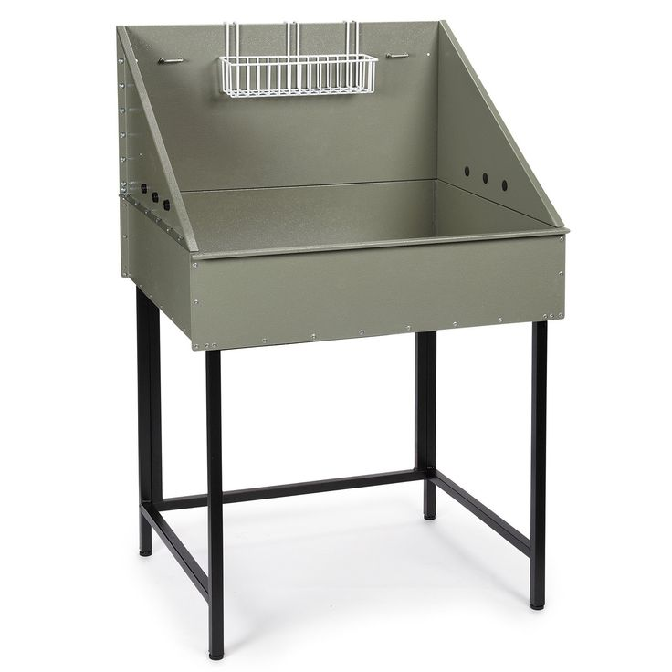 Master Equipment Everyday Pro Mini Tub A small tub for bathing small pets 59 best Dog wash station images on Pinterest   Dog wash  Sink and  . Dog Bathing Table. Home Design Ideas