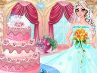 jeux de fille gratuit en ligne de mode 2016 ,   jeux de fille en ligne de mode gratuit virtuel ,   jeux de fille en ligne de mode gratuit avec inscription ,   jeux de fille habillage de mode gratuit en ligne ,   jeux de styliste de mode pour fille gratuit en ligne ,   jeux de fille gratuit de mode de star 2016 en ligne ,  ,