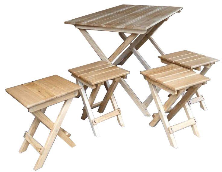 Деревянный дубовый стол туристический (трансформер) – предельно прочный раскладной стол и складные стулья для пикника ручной работы. Предназначен набордля пикника, отдыха на даче, туризма, охоты, рыбалки, авто-туризма, а также незаменимая вещь для грибников, да и просто необходим в домашнем хозяйстве тем кто в быту отдает предпочтению экологически чистым и безопасным для здоровьятоварам из натурального древа. Складные стулья и раскладной стол для пикника – это удобный и компактный набор…