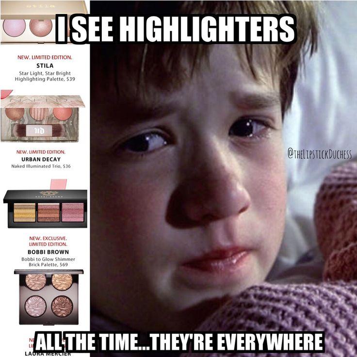 65ccdd6aae67731a12bed0c09abc1ac3 memes 42 best makeup memes by the duchess images on pinterest meme