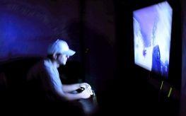 Εθισμός στα διαδικτυακά παιχνίδια και η επίδρασή τους στην ψυχική υγεία | psychologynow.gr