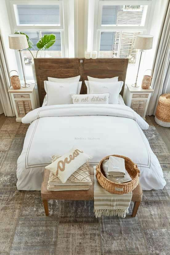 17 best images about riviera maison spring summer 2017. Black Bedroom Furniture Sets. Home Design Ideas