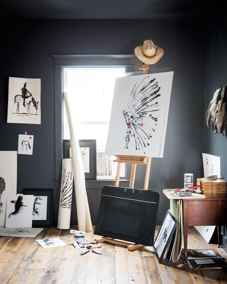Basement Kitchen Design 9 Tips From Designer Samantha Pynn: 17 Best Images About Decorating Tips On Pinterest