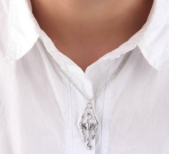 White mini dress skyrim hearth.