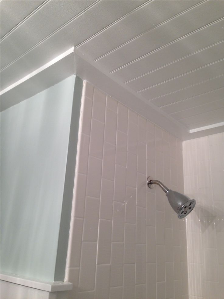 The 25 Best Pvc Beadboard Ideas On Pinterest Wainscoting In Bathroom Diy Bathroom Towel