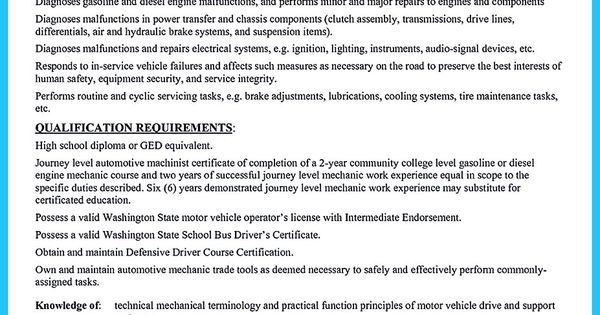 Well Written Csr Resume To Get Applied Soon  Share