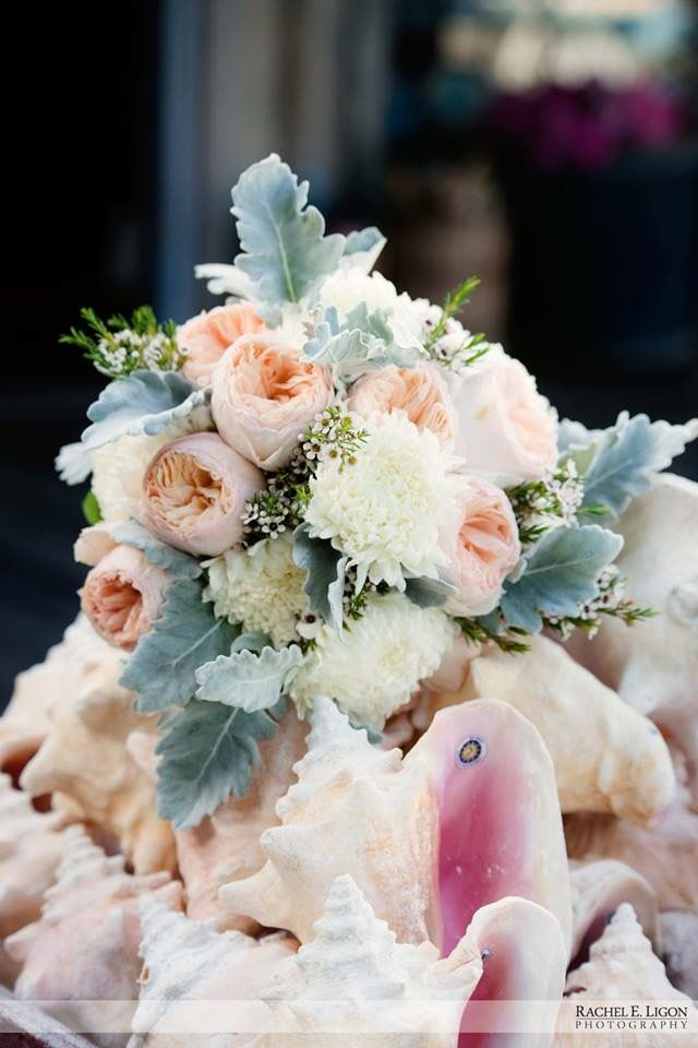 Best love in bloom bridal bouquets images on pinterest