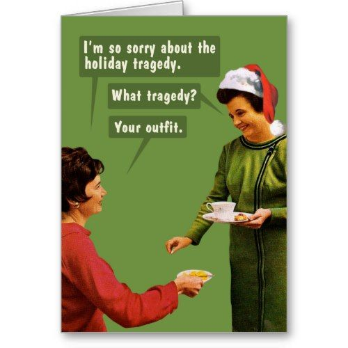 52 best Funniest Hilarious Humorous Gifts images on Pinterest ...