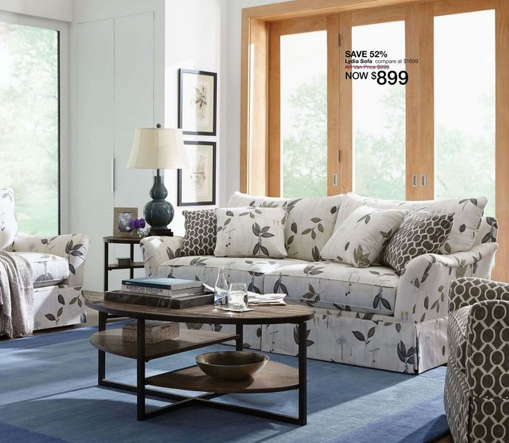 If you love  ArtVan sofas as much as we do  now s your chance to. 53 best 2014 Fall Home Sale Catalog images on Pinterest   Mattress
