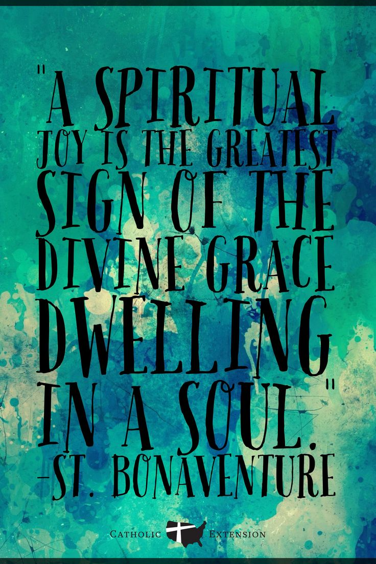 Positive Spiritual Quotes: 17+ Best Images About Catholic Quotes, Verses, Psalms