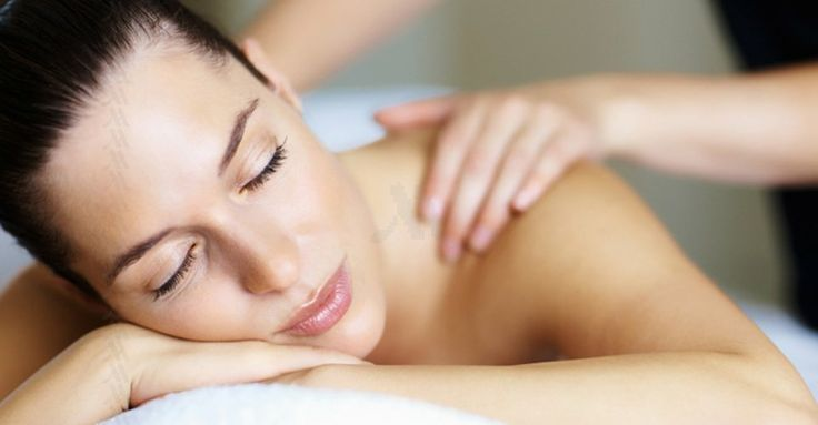 Niagara Falls Two Night Spa Experience - Facial, Massage, Manicure, Pedicure  Check for lowest price.