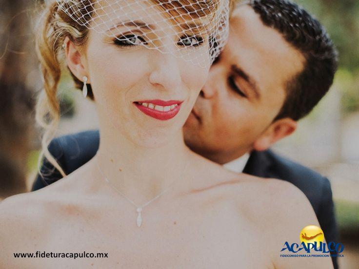 #bodaenacapulco El hotel Copacabana te ofrece diferentes locaciones para tu boda en Acapulco. BODA EN ACAPULCO. El hotel Copacabana de Acapulco, cuenta con diferentes locaciones para que realices tu boda en ellas, las cuales son de diferentes capacidades y se pueden expandir para el número de invitados que asistan. Visita la página oficial de Fidetur Acapulco para obtener más información.