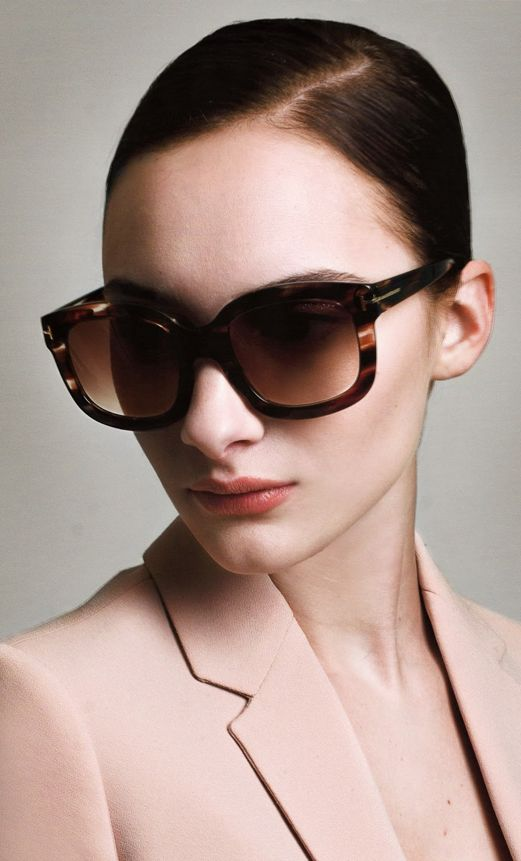 images about buggers on tom ford 1000 images about sunnies on chastain 1000