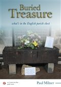 Buried Treasure: What's in the English Parish Chest