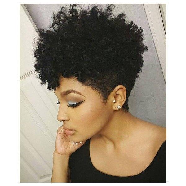61 besten hair bilder auf pinterest naturkrause haare sch ne frisuren und afroamerikanerinnen. Black Bedroom Furniture Sets. Home Design Ideas