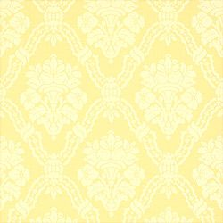 Thibaut clearance wallpaper pattern number T4877 #T4877 #EssexDamaskYellow…