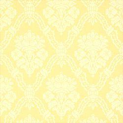 Thibaut clearance wallpaper pattern number T4877 #T4877 #EssexDamaskYellow…