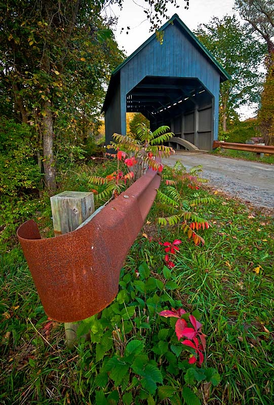 Bests Bridge West Windsor, VT http://www.discoververmontvacations.com/