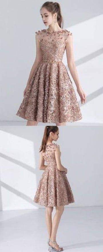 50 best Kleider images on Pinterest | Bride dresses, Mother bride ...