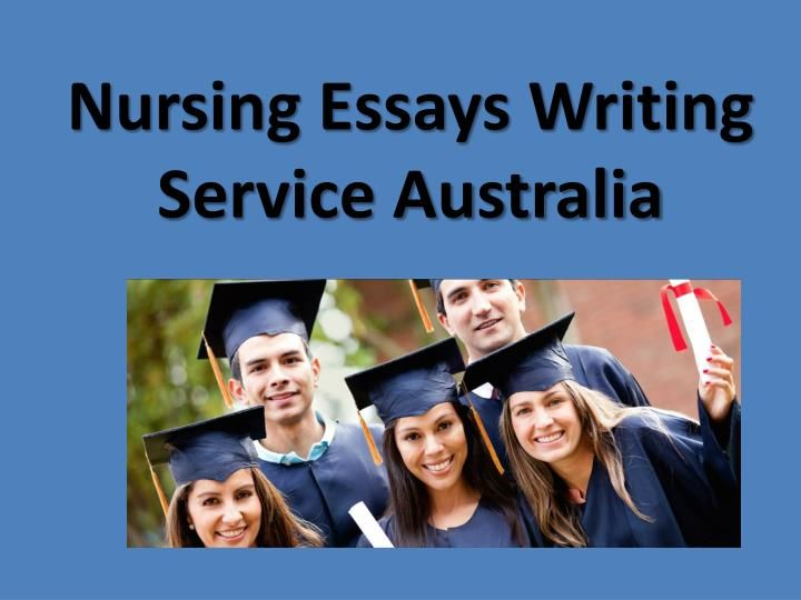 Nursing Essays Writing service Australia We are dedicated to ensuring that our esteemed customers get what they desire in assignment writing service. That is why we are well-equipped technologically to make sure that every assignment is written with high standards and is unique. http://www.slideserve.com/essaybureau4/nursing-essays-writing-service-australia #Nursing_Essays_Writing_service_Australia #Research_Paper_Writing_Service #Assignment_Writing_Services