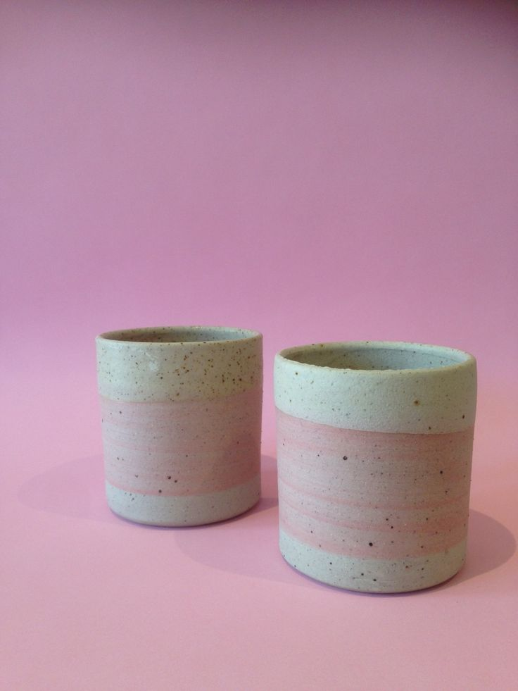 These beautiful hand made in Melbourne by potter, Sophie Hearle of Shiko.  They are hand thrown with recycled clay, and each one is wonderfully  unique. This is a special collaborative design for Assembly.