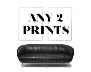 any2prints, various sizes. PaperProvision.com