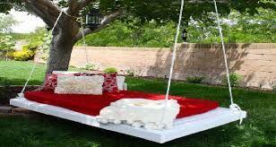 Résultats de recherche d'images pour «fabriquer un salon de jardin avec des palettes»