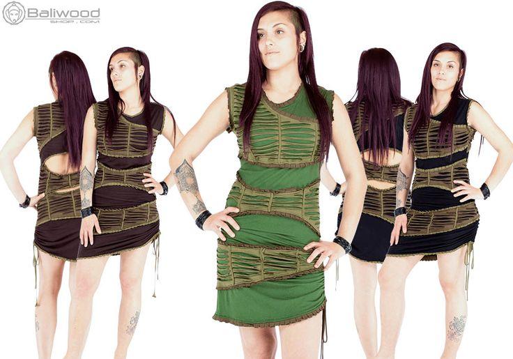 tribal dress open in the lower back, asymmetrical, torn tissue cutting, cutter shot, clothing festival trance, psy wear, goa black dress --> https://www.etsy.com/fr/listing/465034006/nt-saari-robe-tribale-ouverte-dans-le?ref=shop_home_active_14 green dress --> https://www.etsy.com/fr/listing/465032132/nt-saari-robe-tribale-ouverte-dans-le?ref=shop_home_active_16 brown dress --> https://www.etsy.com/fr/listing/465033320/nt-saari-robe-tribale-ouverte-dans-le?ref=shop_home_active_15