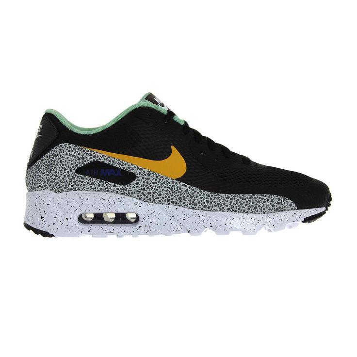 Nike Air Max 90 Ultra Essential M