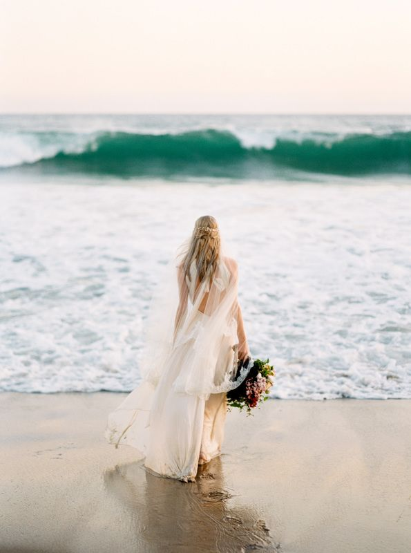 Dennis Roy Coronel Photography is a Fine Art Southern California and Destination Wedding Photographer.