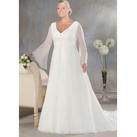 65cdbe1adf28719580345ddf73bfd94f - Unique Wedding Dresses Vintage