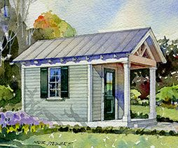 Best Shed Images On Pinterest Sheds Projects And Shed Ideas
