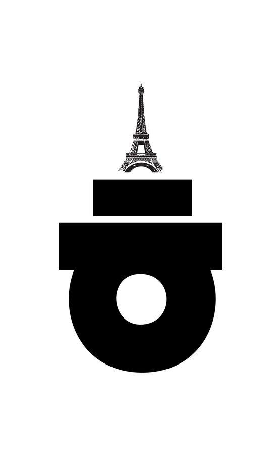 SANG SOO Ahn-Celebrer-Paris- Graphisme en France