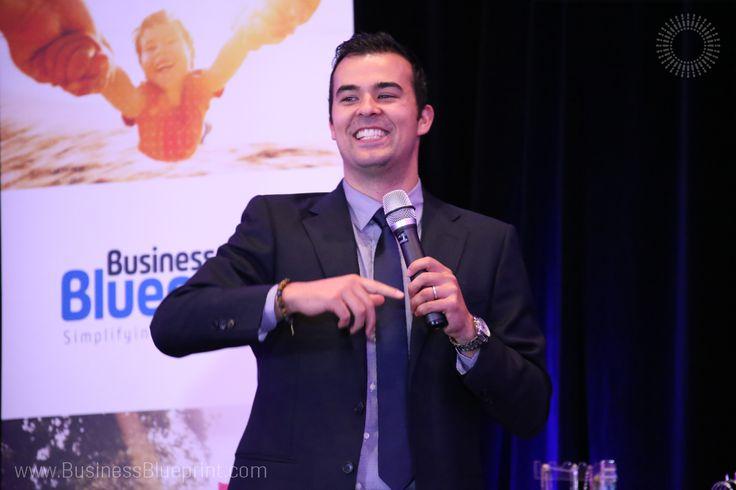 Dale Beaumont | Business Blueprint