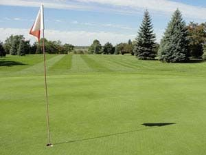 Madison Park Golf Course 9800 W Glendale Ave Milwaukee Wi