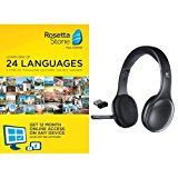 #DailyDeal Save on Rosetta Stone 12 Month Subscription with Logitech Bluetooth Wireless Headphones     Save on Rosetta Stone 12 Month Subscription with Logitech Bluetooth Wireless https://buttermintboutique.com/dailydeal-save-on-rosetta-stone-12-month-subscription-with-logitech-bluetooth-wireless-headphones/