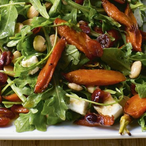 1000 Images About Salads Salad Dressings On Pinterest