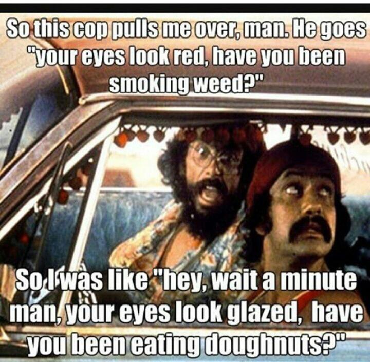 Bahahahahahaha